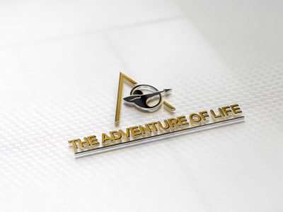 The Adventure Of Life 3D